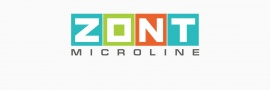 ZONT-microline